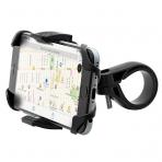 Aduro U-GRIP PLUS Bisiklet ve Motosiklet İçin Telefon Tutucu