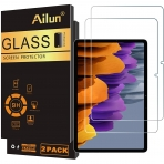Ailun Galaxy Tab S7 Ekran Koruyucu (11 inç)(2 Adet)