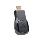Airtame HDMI Ekran Kablosuz Adaptör (Airhdmi)
