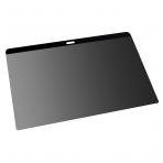 Akamai MacBook Pro 15 inç Manyetik Ekran Filtresi