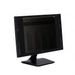 Akamai Gizlilik Ekran Filtresi (25 inç)