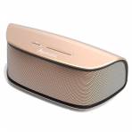 Alpatronix AX420 Stereo Bluetooth Hoparlör