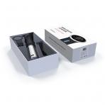 Anova Sous Vide Hassas Pişirici Wi-Fi + Bluetooth 220V