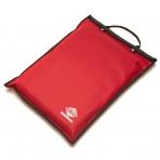 Aqua Quest Storm Su Geçirmez Laptop Çantası (15 inç)