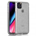 BAISRKE iPhone 11 Pro Max Silikon Simli Kılıf