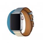 Balerion Apple Watch Kayış (42/44mm)