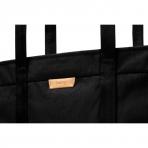 Bellroy Classic Laptop Omuz Çantası (15 inç)-Black