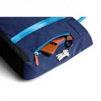 Bellroy Classic Laptop Omuz Çantası (15 inç)-Blue Neon
