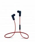 Beyution Bluetooth Kulak İçi Kulaklık