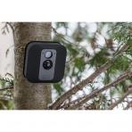 Blink Home Security XT Akıllı Güvenlik Kamera Sistemi