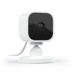 Blink Mini Güvenlik Kamerası