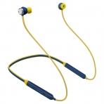 Bluedio TN Kulak İçi Kulaklık