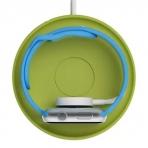 Bluelounge Kosta Apple Watch Standı
