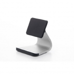 Bluelounge Milo Telefon/Tablet Standı