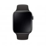 BodyGuardz Apple Watch Serisi 4 PRTX Cam Ekran Koruyucu (44mm)