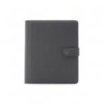Booq iPad 2/3/4 Kılıf