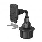 Bracketron H2O Araç İçin Telefon Tutucu