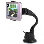 Bracketron Araç Ön Cam İçin GPS Tutucu