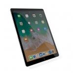 Brydge iPad Pro Temperli Cam Ekran Koruyucu (12.9 inç)