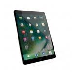 Brydge iPad Pro Temperli Cam Ekran Koruyucu (9.7 inç)