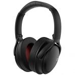CB3 Kablosuz Bluetooth Kulak Üstü Kulaklık