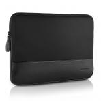 CHICECO Laptop Sleeve Çanta (13.3 inç)