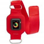 Camyse Apple Watch Velkro Kol Kayışı (38mm)