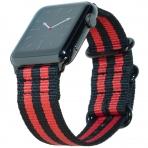 Carterjett Apple Watch NATO Kayış (42mm)