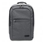 CaseCrown Apple MacBook Pro Waltham Sırt Çantası-Gray