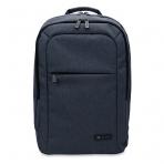 CaseCrown Apple MacBook Pro Waltham Sırt Çantası-Denim Navy Blue