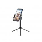 Cellways Bluetooth Selfie Çubuğu/Tripod Stand