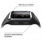 Clayco Fitbit Blaze Hera Serisi Kayış