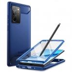 Clayco Samsung Galaxy Note 20 Ultra Xenon Serisi Kılıf