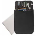 Cocoon CLS358BY Laptop Çantası (13 inç)-Yellow