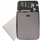 Cocoon CLS358BY Laptop Çantası (13 inç)-Gray