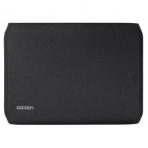 Cocoon MacBook Air Düzenleyici Kılıf (11 inç)