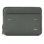 Cocoon MacBook Pro 15 inç Düzenleyici Kılıf