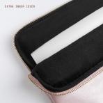 Comfyable Simli Laptop Çantası (13 inç)