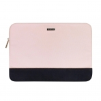 Comfyable Laptop Sleeve (15 inç)