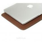 Comfyable Deri Laptop Sleeve (13 inç)