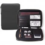 Comfyable Deri Padfolio Tablet Çantası (11 inç)