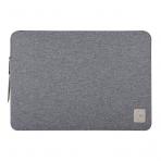 Comfyable MacBook Laptop Sleeve Çanta (12 inç)