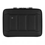 Comfyable MacBook Pro/Air EVA Laptop Çantası (13.3 inç)