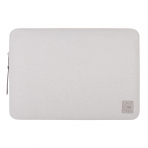 Comfyable MacBook Pro/Air Laptop Sleeve Çanta (13 inç)