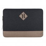 Comfyable MacBook Pro Laptop Sleeve Çanta (13 inç)