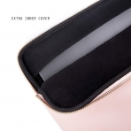 Comfyable Tablet Çantası (12.9 inç)