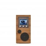 Como Audio Amico Kablosuz Müzik Sistemi