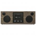 Como Audio Duetto Kablosuz Müzik Sistemi