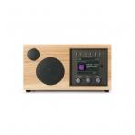 Como Audio Solo Kablosuz Müzik Sistemi
