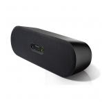 Creative D80 Bluetooth Hoparlör